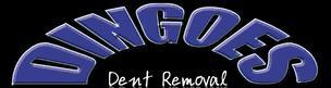 Dingoes Dent Removal